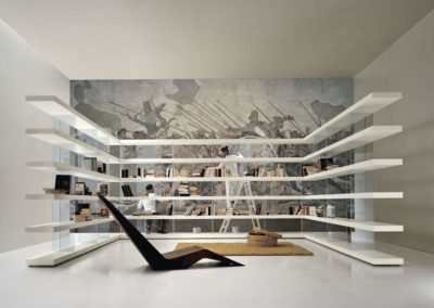 Air_shelf
