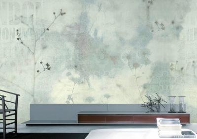GL-5201-JAZZ-ambient-