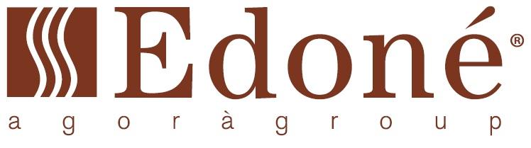 Logo_Edonè