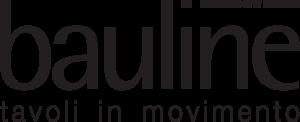 logo-bauline-300x122