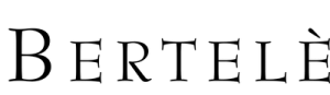 logo-bertele-300x87