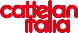 logo-cattelan-300x128