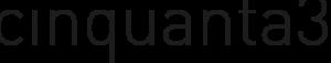 logo-cinquanta3-300x57