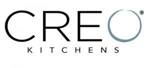 logo-creo-kitchens-300x136