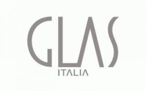 logo-glas-300x188
