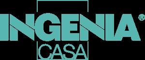 logo-ingenia-300x125