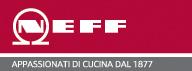 logo-neff