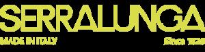 logo-serralunga-300x77