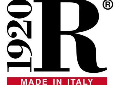 Logo_R1920_04