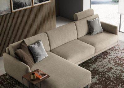 bristol-divano-moderno-con-seduta-estraibile-mod11-divani-in-tessuto5d139042250c3