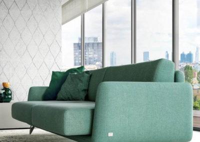 bristol-divano-moderno-con-seduta-estraibile-mod12-divani-in-tessuto5d1390450a120