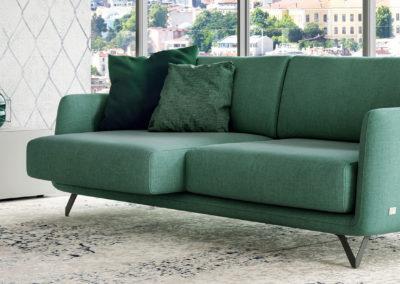 bristol-divano-moderno-con-seduta-estraibile-mod21-divani-in-tessuto5d13905cecf7f