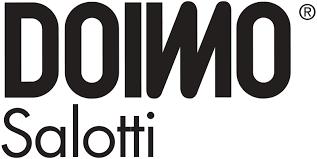 doimo