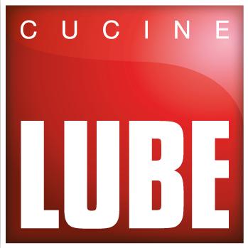lube_logo